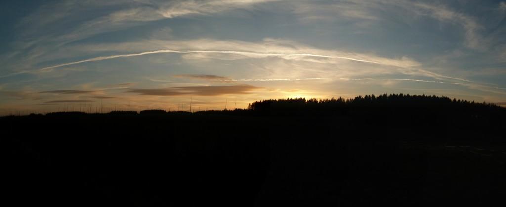 P1090725_panorama