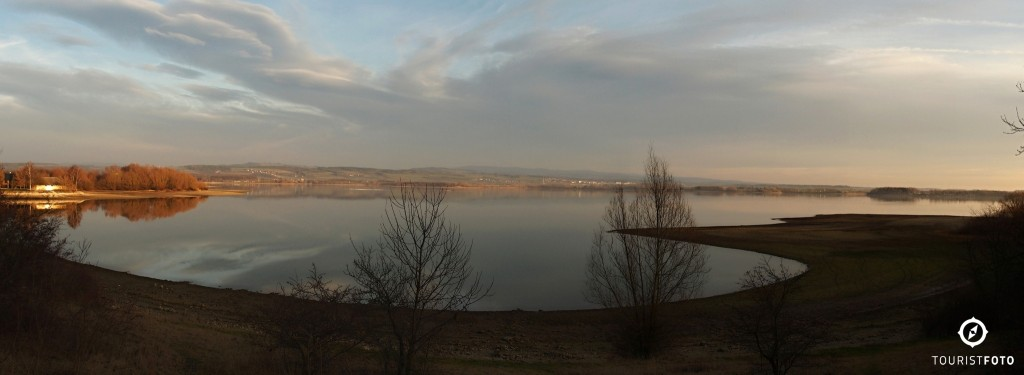 FOT11396_panorama